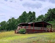 645 Deerfield  Drive, Hot Springs image