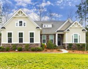 260 Streamwood  Road, Troutman image