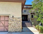 12771     Bonita Heights Drive, Santa Ana image