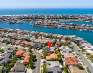 16791 Sea Witch Lane, Huntington Beach image