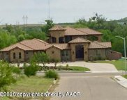 3500 Golden Chestnut Ln, Amarillo image