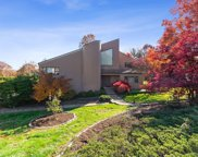 3 Candlewood  Court, Scarsdale image