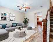 1725 Sprucedale Dr, Antioch image