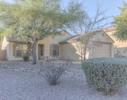 1053 E Estate Road, San Tan Valley image