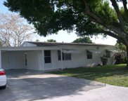 226 Hialeah Avenue, Fort Pierce image