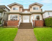 8147 French Street, Vancouver image
