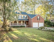 311 Kenilworth Road, Summerville image