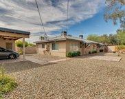 547 W San Juan Avenue, Phoenix image