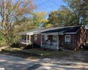 10 Langdon Street, Greenville image