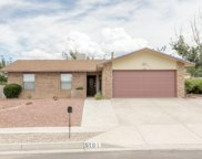 5101 Watercress Drive NE, Albuquerque image