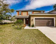 5704 Sunflower Circle, Sarasota image