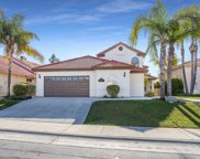5307 Doble Aguila, Bakersfield image
