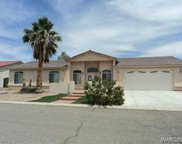 5818 S Wishing Well Drive, Fort Mohave image