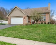 6857 Butterfield Drive, Cherry Valley image