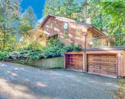 974 Mayfair Court, Coquitlam image