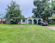 1606 Stevenson Drive, Clearwater image