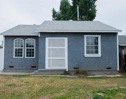 701 McClean, Bakersfield image