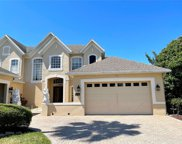 14326 Hampshire Bay Circle, Winter Garden image