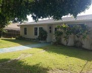 1213 14Th St, Imperial Beach image
