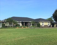 1985 S Pinedale Road, Edgewater image