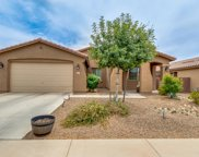 87 W Sweet Shrub Avenue, Queen Creek image