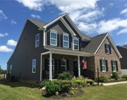 727 Appalachian Court, South Chesapeake image