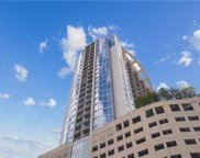 155 S Court Avenue Unit 1102, Orlando image