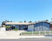 16522     Wheeler Circle, Huntington Beach image