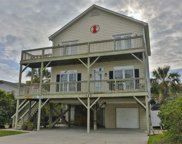 113 Dogwood Dr. S, Surfside Beach image