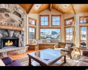 21 Silver Dollar Rd, Park City image