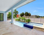 168 Greenview St, Marco Island image