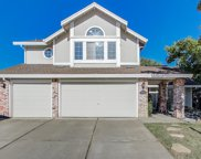 1604  Alnwick Drive, Roseville image