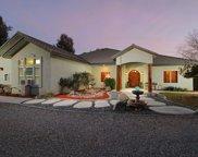 10601 Creekside, Bakersfield image