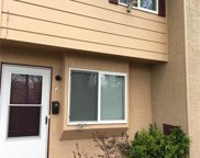 609 Bennett Avenue Unit B, Colorado Springs image