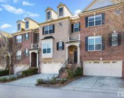 3019 Weston Green Loop, Cary image
