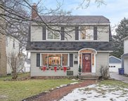 328 Glenhaven Avenue Nw, Grand Rapids image