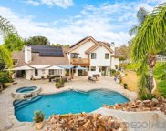14215 Ipava Dr, Poway image
