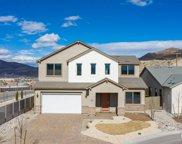 900 Iron River Court Unit Homesite 51, Reno image