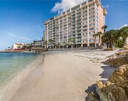 675 S Gulfview Boulevard Unit 205, Clearwater Beach image