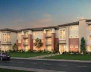480 E Fremont Place Unit 307, Centennial image