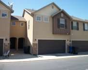 1209 N Firefly Dr W, Spanish Fork image