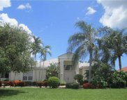 1539 Ballantrae  Court, Port Saint Lucie image
