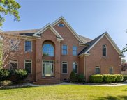 2400 Ridgedale Court, South Central 1 Virginia Beach image