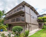 45-659 Haamaile Street, Kaneohe image