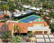 48169 Silver Spur Trail, Palm Desert image