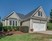 5128 Moneta Lane, Apex image