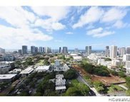 1221 Victoria Street Unit 3004, Honolulu image