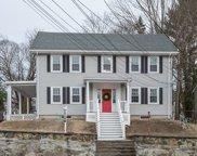 48 Arlington Road Unit 2, Woburn, Massachusetts image
