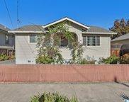 235 Standish St, Redwood City image