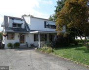 2556 Chestnut Ave, Norristown image